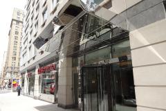 AFI-Glazing-2182-Broadway