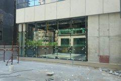 AFI-Glazing-225-East-39th-Street-20160609_133437_resized