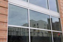 AFI-Glazing-225-East-39th-Street-20190508_095501