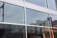 AFI-Glazing-225-East-39th-Street-20190508_095524