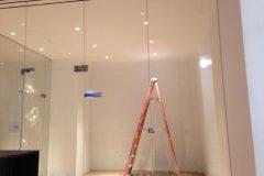 AFI-Glazing-225-East-39th-Street-IMG_4124