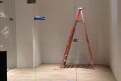 AFI-Glazing-225-East-39th-Street-IMG_4125