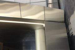 AFI-Glazing-225-East-39th-Street-IMG_4620