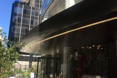 AFI-Glazing-225-East-39th-Street-IMG_4621