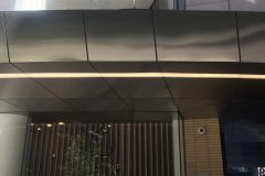 AFI-Glazing-225-East-39th-Street-IMG_4622