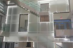 AFI-Glazing-BMW-of-Manhattan-bmw-1200px