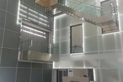AFI-Glazing-BMW-of-Manhattan-bmw1-1200px