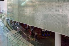 AFI-Glazing-Empire-City-Glass-Staircase-1200px