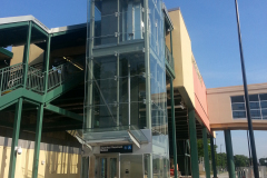 AFI-Glazing-Resorts-world-Elevator-Enclosure-1200px
