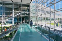 glasswall21