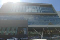 AFI-Glazing-SUNY-Downstate-020-1200px