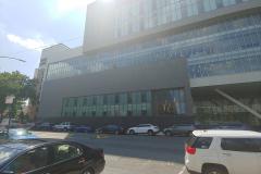 AFI-Glazing-SUNY-Downstate-021-1200px