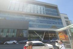 AFI-Glazing-SUNY-Downstate-022-1200px