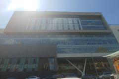 AFI-Glazing-SUNY-Downstate-023-1200px