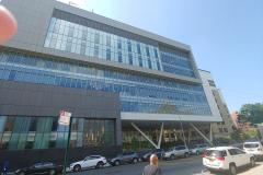 AFI-Glazing-SUNY-Downstate-024-1200px