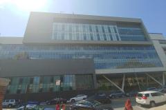 AFI-Glazing-SUNY-Downstate-026-1200px