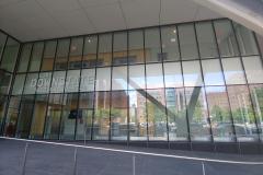 AFI-Glazing-SUNY-Downstate-027-1200px