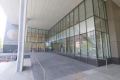 AFI-Glazing-SUNY-Downstate-028-1200px
