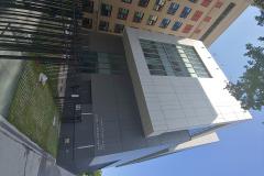 AFI-Glazing-SUNY-Downstate-029-1200px