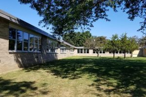 WCSD - Brinckerhoff Elementary School
